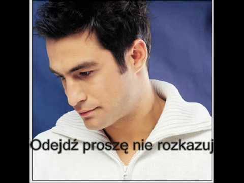 Waldemar Goszcz - Orfeusz