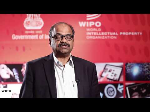 Indian Music Industry Representative Optimistic about Industry Growth in India