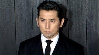 17日に肺炎のため亡くなったミュージシャン・内田裕也さん(享年79)の...