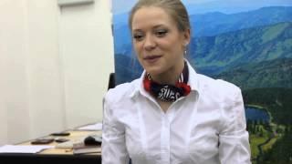 НАБОР В ШКОЛУ БОРТПРОВОДНИКОВ,  СТЮАРДЕСС БИЗНЕС-АВИАЦИИ