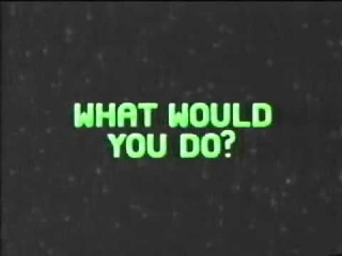 Nickelodeon Coming Up Next - What Would You Do? to Wild ...