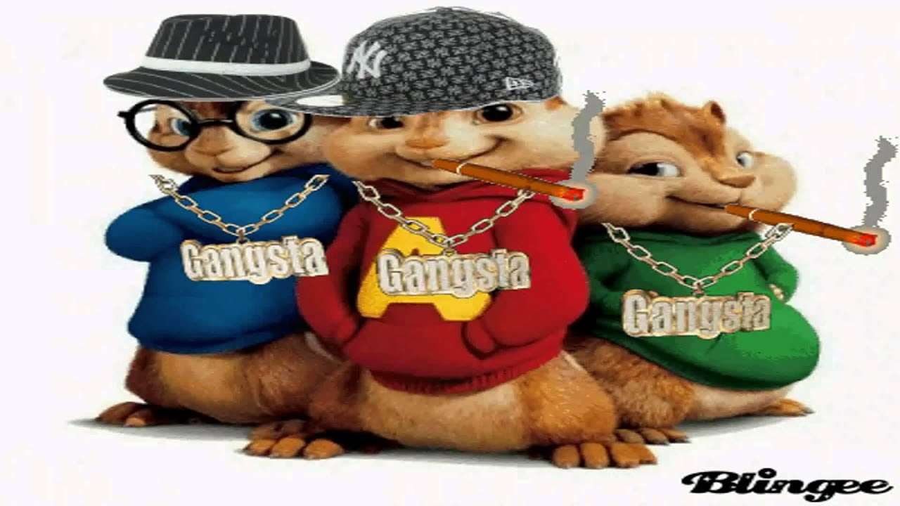 Agree alvin and the chipmunks pussy confirm