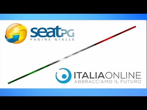 إيتاليا أون لاين تشتري سيات الإيطالية - economy