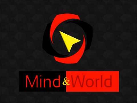 Mind & World