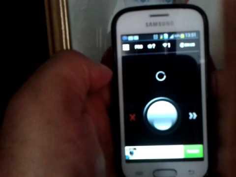Radio amador no celular CB rádio chat no Brasil
