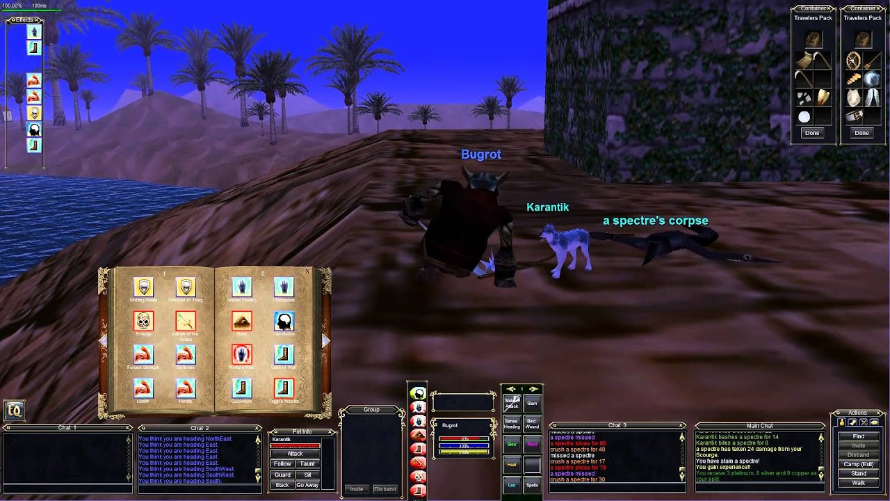 100+ Everquest Troll – yasminroohi