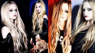 Avril Lavigne Bitchin' Summer Instrumental