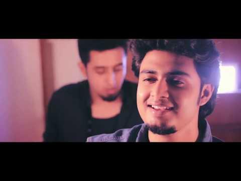 Pehli Baar Mile Hain acoustic cover by Raj Burman