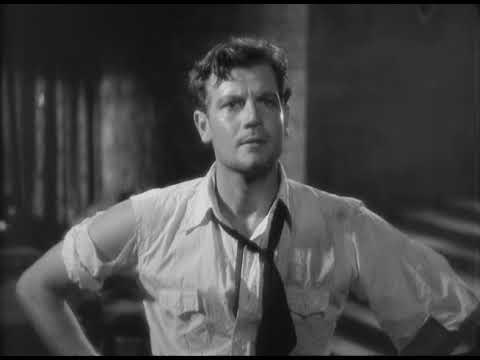 Download The Most Dangerous Game [720p] [Bluray] Full Movie (1932.) + SUBTITLES