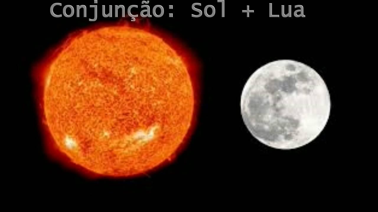 moon and sun - 1024×640