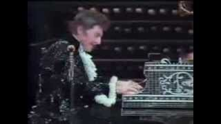 20/20 Interview with Liberace (1981)