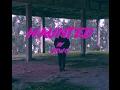 Stwo - Haunted (ft. Sevdaliza)