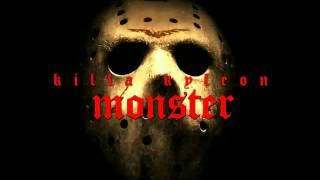vuclip Monster - Killa Kyleon