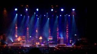 NO FRONTIERE LITFIBA LIVE TORINO 20.11.2010
