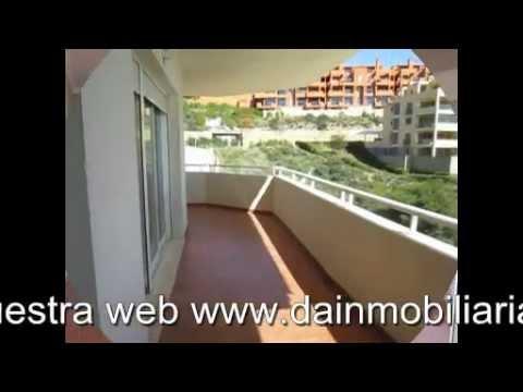Todo vendido nueva calahonda pisos en mijas costa - Pisos de bancos en la costa ...