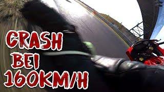 Unfall beim ersten Rennen! | Driftzember
