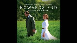 Soundtrack Howards End (2017) - Thats Decided