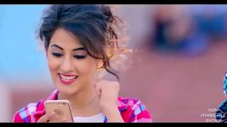 Leke Pehla Pehla Pyar | Latest Sweet Love Story New Video Song | MOST WANTED MUNDE