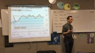 Data and Statistics (1 of 4: Introduction to Data and Statistics and various forms of data)