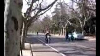 shanghai xinhua road