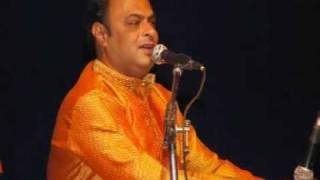 Momin Khan - Asar Usko Zara Nahin Hota -Shishir Parkhie.