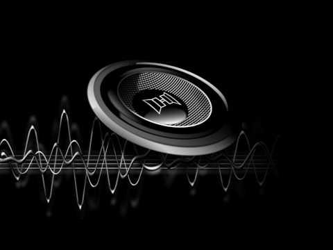 Corneluis Que Dafloor-Step Forward (Tech  Mix)