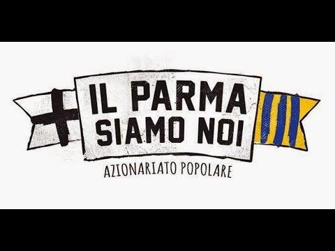 Il Parma siamo noi [Radio Parma,Maggio 2015]