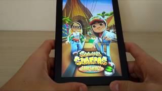 Análisis Tablet OCU (7,5€) (Promoción)