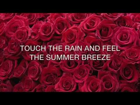 Jasmine Thompson - Adore (lyrics)