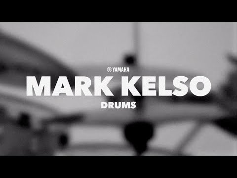 GOING SOLO With Mark Kelso - Random Acts Of Music Presented By Yamaha Canada Music