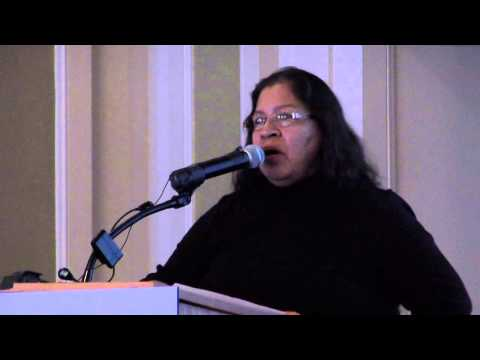 2012 BB Conference: Mille Lacs Band of Ojibwe Image