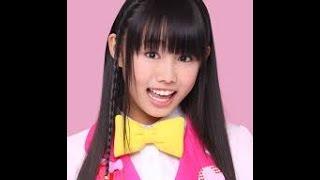 いま人気のあるユーチューブ動画を集めました 放送事故 NHK山形 天気予...