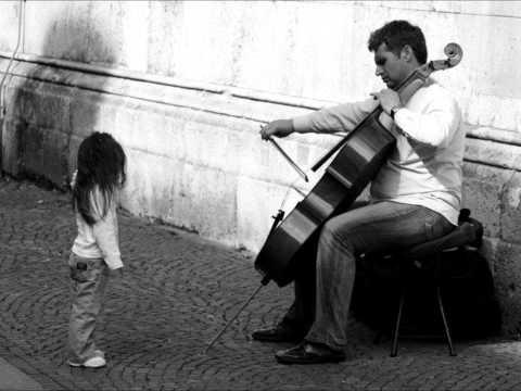 Asaf Avidan and The Mojos - Maybe you are (Stefan Biniak Techhouse 2012 Edit)