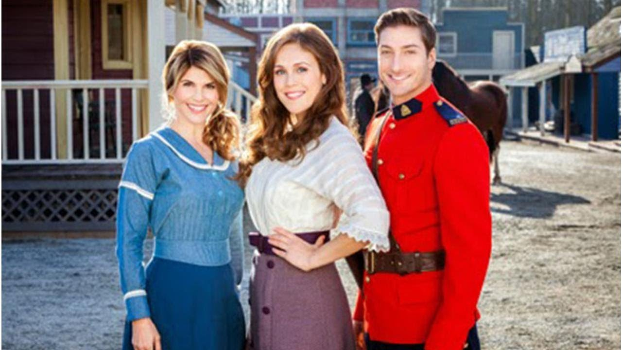 'When Calls The Heart' Will Continue On Hallmark, Channel Assures Fans