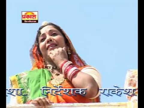 Baba Ramdev Ji Bhajan | Sugna Ubhi Dagaliye | Rajasthani Devotional Song