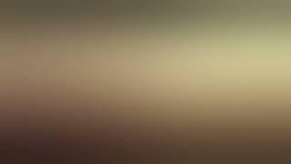 Irina Rimes - Iubirea noastra muta (Dj Dark &amp MD Dj Remix)