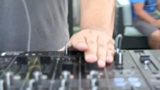 DJ ANDRE MARQUES P12 JURERE 26 12 2010