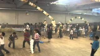 lluvia la ultima muneca baile 4 wichita,kansas.wmv