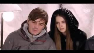 Саша артемова и Кузин - волк одиночка 29.02.2016