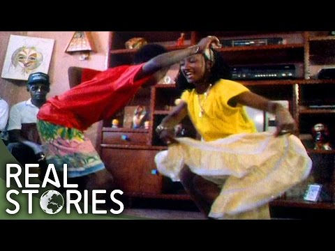 In Cuba They're Still Dancing (Cuba Documentary) - Real Stories