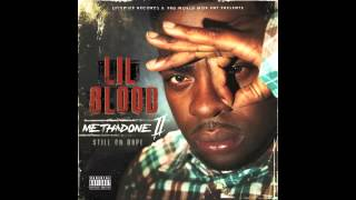 Lil Blood ft. Shady Nate - Lil Boosie [NEW 2013]