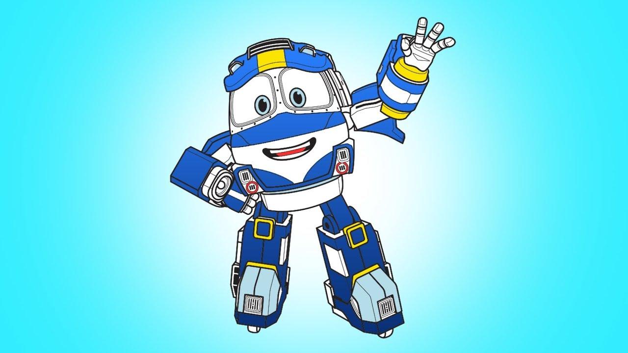 Jeeg robot uomo d acciaio u episodio la sfida di don cartoni