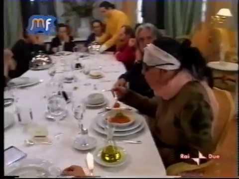Loredana Berte' - Music Farm 2004 pomeridiano seconda settimana (prima parte)