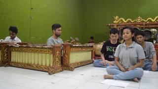 #BBM2017_Hanamar Sekar Kinanthi_SMK Negeri 8 Surakarta_Dedek Wahyudi