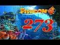 Fishdom level 273