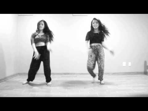 Confident - Justin Bieber - DANCE