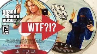 Top 15 Best GTA 5 Memes