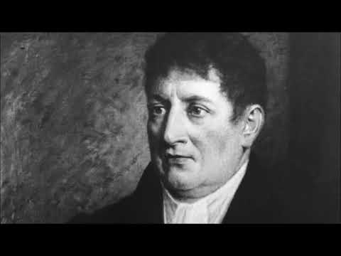 Introduction to Fichte