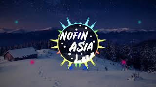 Download DJ Bisane Mung Nyawang - Nella Kharisma (Dangdut Remix Mantul) Dj Slow Full Bass