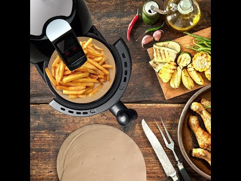 vancens-air-fryer-liners-bamboo-steamer-liners